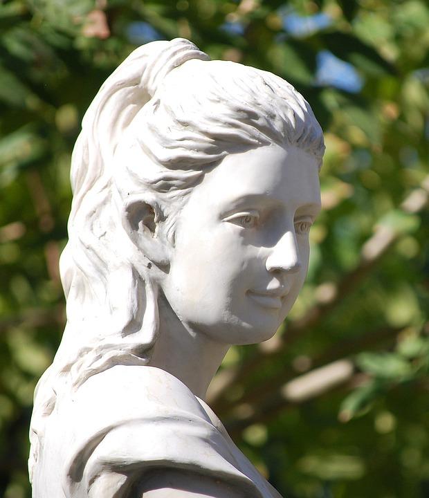 goddess-185457_960_720.jpg
