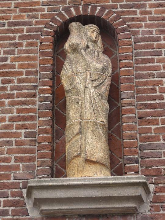 hertogenbosch-835621_960_720.jpg