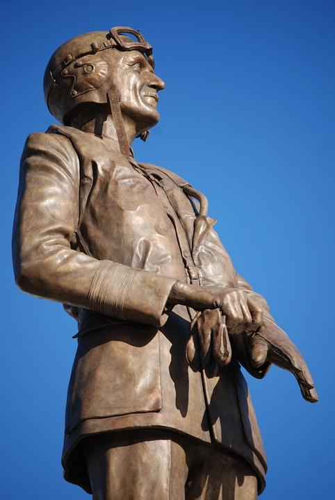 monument-352051_960_720.jpg